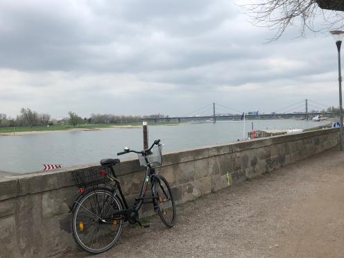 Dusseldorf April 2019 - Jenny Rojas - Jennyskyisthelimit (29)
