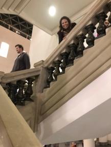 Dusseldorf April 2019 - Jenny Rojas - Jennyskyisthelimit (92)