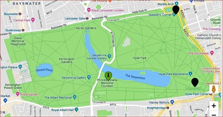 Hyde Park - Jennyskyisthelimit (1)