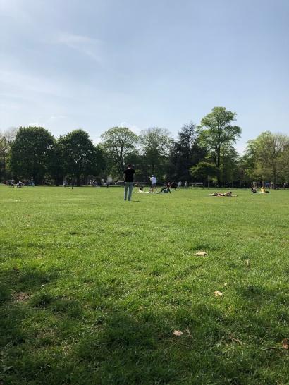 Ravenscour Park - Jennyskyisthelimit (4)