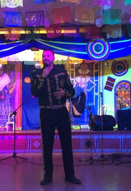 Fuengirola - Feria de los Pueblos Mayo 2019 - Jennyskyisthelimit (25)