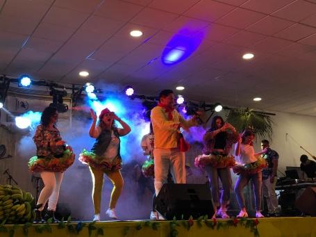 Fuengirola - Feria de los Pueblos Mayo 2019 - Jennyskyisthelimit (28)