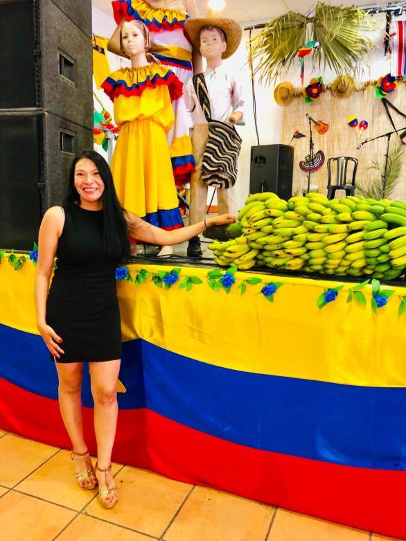 Fuengirola - Feria de los Pueblos Mayo 2019 - Jennyskyisthelimit (30)