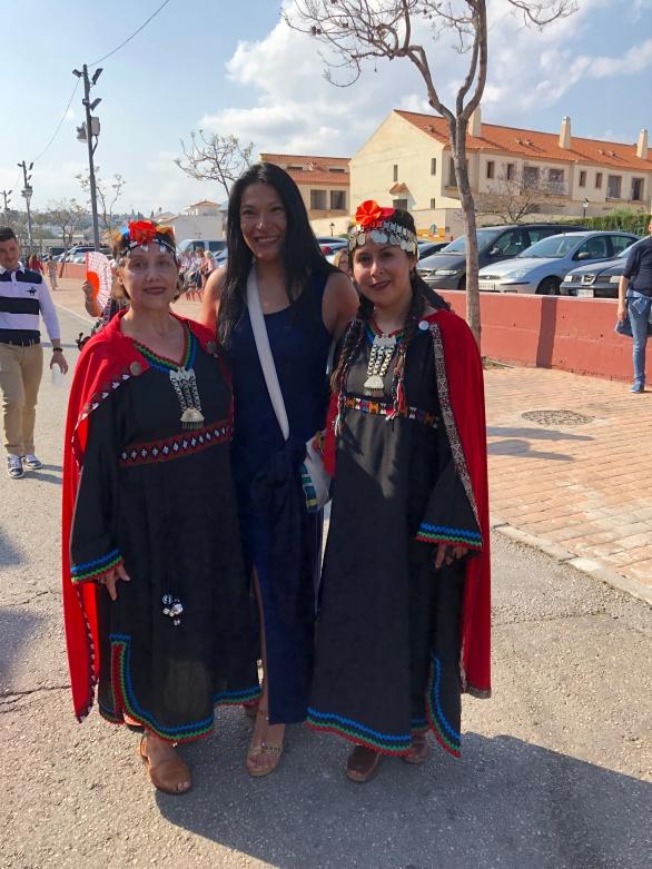 Fuengirola - Feria de los Pueblos Mayo 2019 - Jennyskyisthelimit (38)