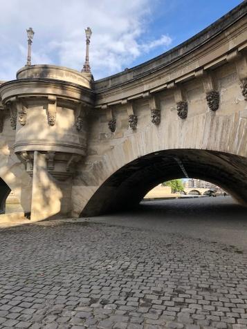 Paris - Jenny Rojas Apr19 - Jennyskyisthelimit (107)
