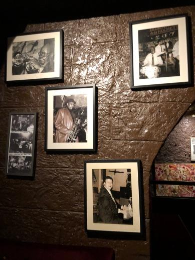 Paris - Jenny Rojas Apr19 - Jennyskyisthelimit (122) - La Caveau de la Huchette