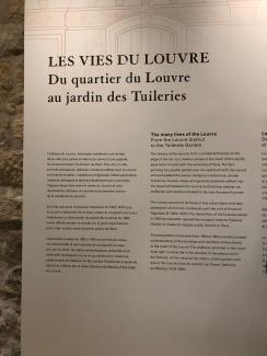 Paris - Jenny Rojas Apr19 - Jennyskyisthelimit - The Louvre Museum (17)
