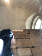 Paris - Jenny Rojas Apr19 - Jennyskyisthelimit - The Louvre Museum (58)