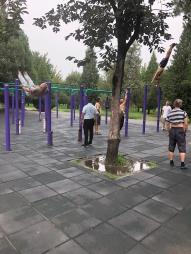1 Beijing Day 1 - Jenny Rojas - Jennyskyisthelimit (15)