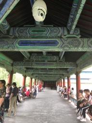 1 Beijing Day 1 - Jenny Rojas - Jennyskyisthelimit (17)