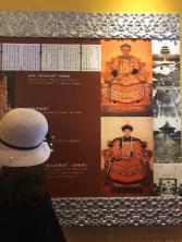 1 Beijing Day 1 - Jenny Rojas - Jennyskyisthelimit (22)