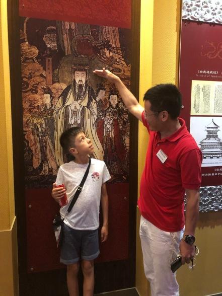 1 Beijing Day 1 - Jenny Rojas - Jennyskyisthelimit (23)