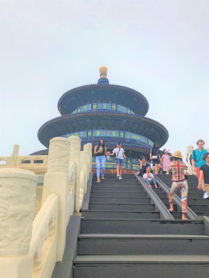 1 Beijing Day 1 - Jenny Rojas - Jennyskyisthelimit (30)
