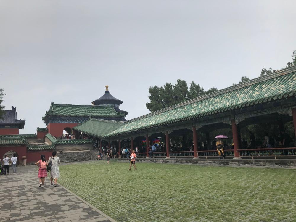 1 Beijing Day 1 - Jenny Rojas - Jennyskyisthelimit (31)