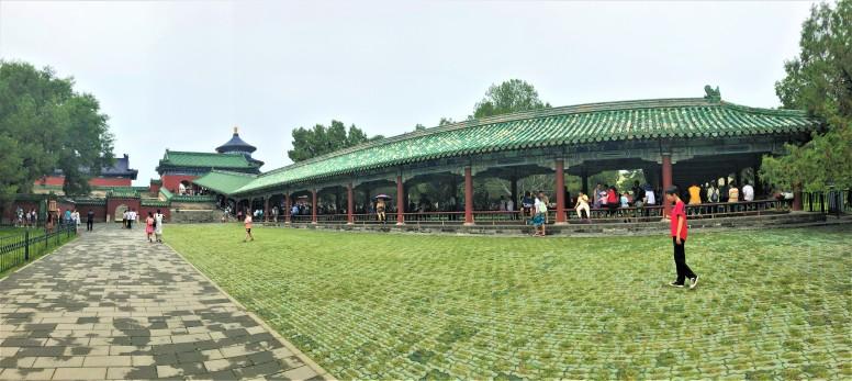 1 Beijing Day 1 - Jenny Rojas - Jennyskyisthelimit (32)