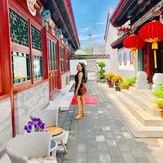 2.Old Beijing - Ron Yard Hotel - Jenny Rojas - Jennyskyisthelimit (1)