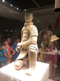 3 Xian -Terracota Army Museum (3)
