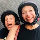 4.Sidecar Experience Beijing - Jenny Rojas - Off-Beaten Track (2)