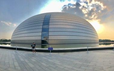 4.Sidecar Experience Beijing - Jenny Rojas - Off-Beaten Track (3)