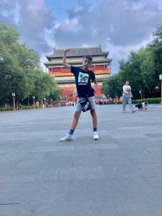 4.Sidecar Experience Beijing - Jenny Rojas - Off-Beaten Track (4)
