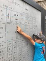 5 Muslim Quarter Xi An City Wall (3)