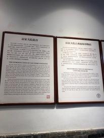 5 Muslim Quarter XiAn (3)