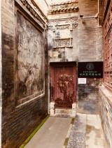 5 Muslim Quarter XiAn (8)