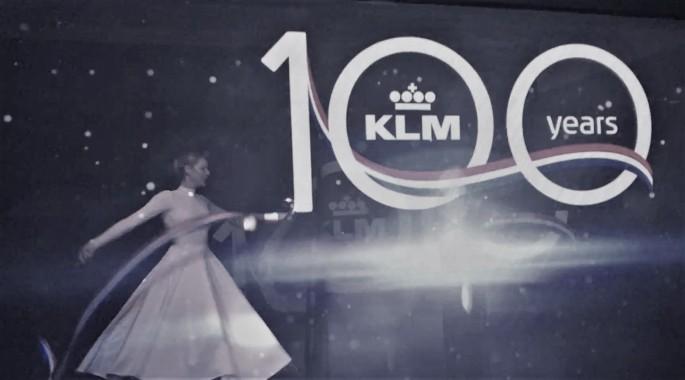 KLM 100 Years Celebration - Veloso Tours - Berenice Roure - Jenny Rojas (6)