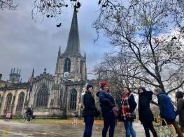 Talentos Group - Jennyskyisthelimit - Sheffield - Cafeology UK (12)