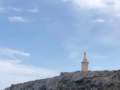 1-Malta Cruising - Island of St. Paul's (2)