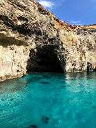 2-Malta Crusing - Blue Lagoon - Jenny Sky is The Limit (1)