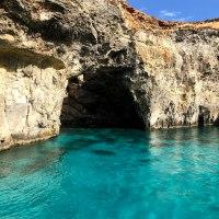 The Maltese Archipelago: Comino - Gozo & Amazing Citadel