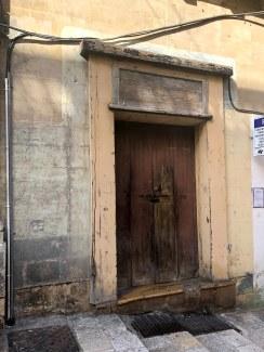 4 -Malta - Walking along Republic Street (6)