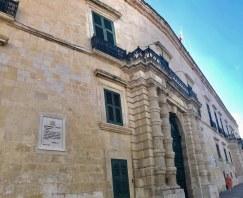 4 -Malta - Walking along Republic Street (7)