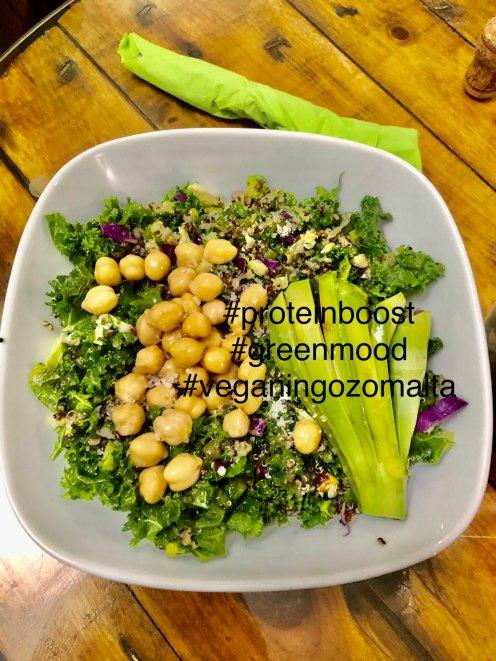 5 - Green Mood - Vegan Restaurant in Malta (1)