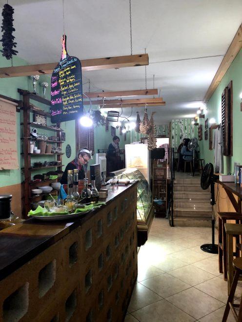 5 - Green Mood - Vegan Restaurant in Malta (2)