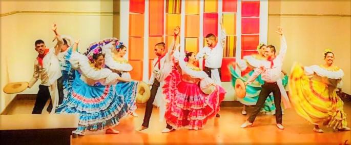 Danza Folclorica Colombiana en Londres - Grand Gala Talentos 2019 - Bambuco Palo Negro - Adriana, Sandra, Tati, Francia, Johanna, Jenny, Juan Pablo, Libardo, Ney.jpg