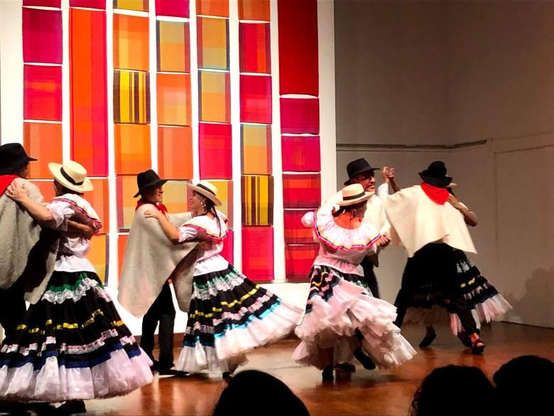 Danza Folclorica Colombiana en Londres - Grand Gala Talentos 2019 - Pasillo de Cundinamarca Performed by Sandra, Denise, Tatiana, Johana, Ney, Petter, Jonathan y.jpg