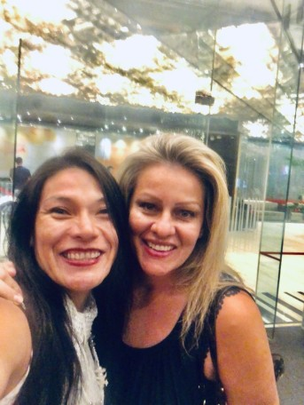 8-Hong Kong Day Experience 3 - HKG Kowloon Hotel Aug 2019 - by Jenny Rojas