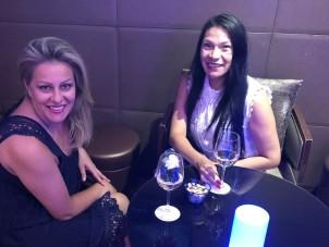 8-Hong Kong Day Experience - HKG Kowloon Hotel 4 Aug 2019 - by Jenny Rojas