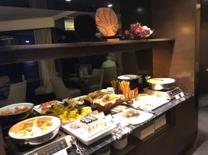 8-Hong Kong Day Experience - HKG Kowloon HotelAug 2019 - by Jenny Rojas