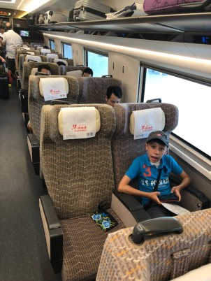 From Guilin to Hong Kong - By Jenny Rojas Aug19 (21)