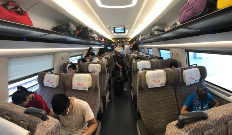 From Guilin to Hong Kong - By Jenny Rojas Aug19 (22)
