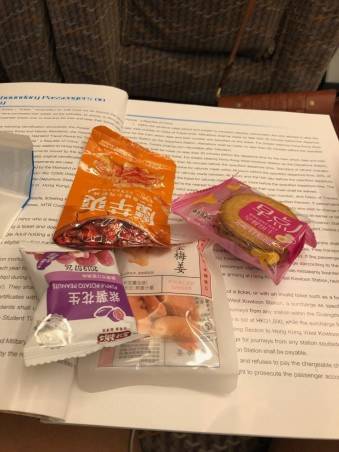 From Guilin to Hong Kong - By Jenny Rojas Aug19 (24)
