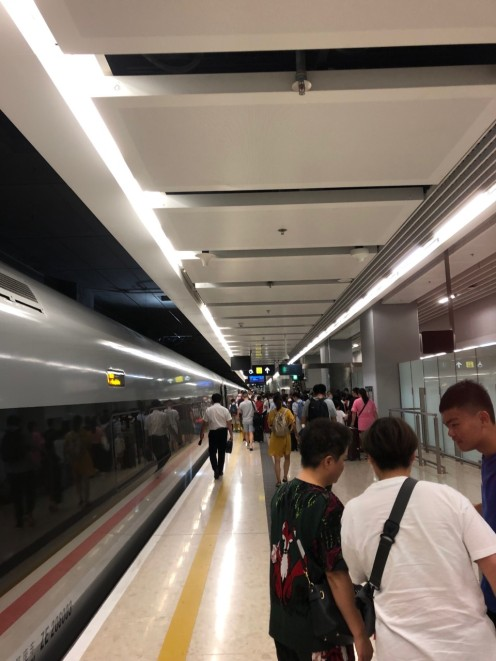 From Guilin to Hong Kong - By Jenny Rojas Aug19 (26)