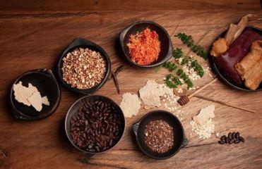 Frutos Conciencia Barichara - Margarita - Todo listo para que armes la mesa como te gusta - 100% Naturales