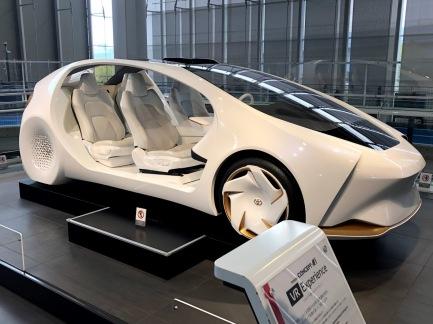 Toyota Museum Center -Megaweb Toyota City showcase - Jenny Rojas - Aug19 (10)
