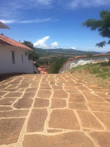 Tu Casa Barichara - Santander Colombia - Margarita Higuera - Jennyskyisthelimit By Jenny Rojas July 2017 (14)
