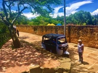 Tu Casa Barichara - Santander Colombia - Margarita Higuera - Jennyskyisthelimit By Jenny Rojas July 2017 (17)