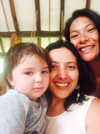 Tu Casa Barichara - Santander Colombia - Margarita Higuera - Jennyskyisthelimit By Jenny Rojas July 2017 (19)